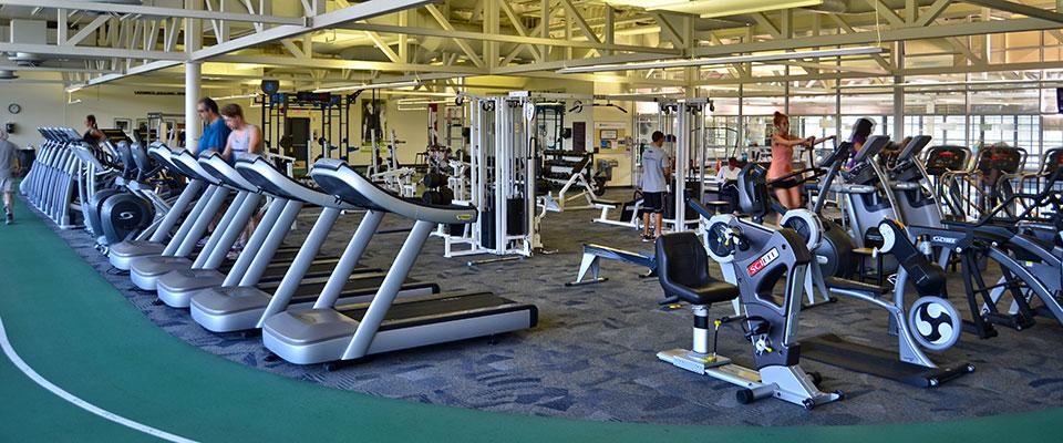 home-slider-fitnesscenter
