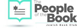 People of the Book - Logo