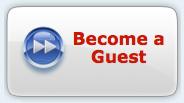 Guest Button